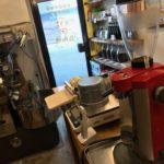 喫茶コーナーがあるかないか、何が違うのか