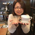 陶器とプラスチック、どっちのドリッパーが良いの?