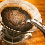 コーヒーメーカーとハンドドリップ、同じ味わいにならないのはなぜ