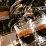 濃いアイスコーヒーを作るにはどうしたらよいの?