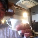 コーヒードリッパー 陶器とプラスチックどっちがいいの?