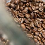 コーヒーメーカーで美味しいコーヒーを目指して