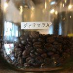 教えて!グァテマラコーヒーの魅力とは