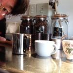 コーヒーの味覚を鍛えるにはどうしたらよいのか?