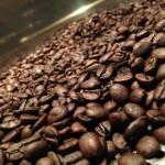 自家焙煎コーヒー店とスーパーで買うコーヒー豆は何が違うのか?