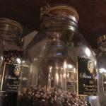 中焙煎の酸味のあるコーヒーは五月病の予防ができる?
