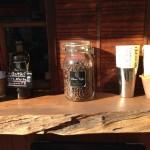 2年前に焙煎したコーヒー豆 保存方法は常温で放置 飲んでみた結果