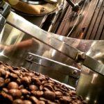 美味しいコーヒーをあなたへ。コーヒー焙煎を上達するのにどうしてきたか