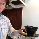厚手のカップ、薄手のカップ、どっちがコーヒーは美味しいの?