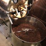 コーヒーの香り成分は何でできているのか