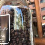 コーヒー豆って腐ったりするの?