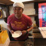 島珈琲のコーヒーが飲めるカフェ 芦屋編 ~ブックカフェ三日月と太陽~