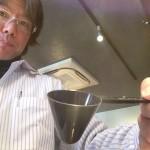 コーヒーを1杯淹れるのに、コーヒー豆は何グラムがベストなのか?