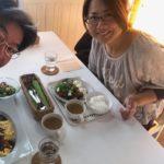 島珈琲のコーヒーが飲めるカフェ ~洋食カフェkuwa~