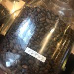 コーヒー豆の銘柄によって、なぜ焙煎度合いが違うの?
