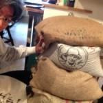 焙煎する前のコーヒー豆、コーヒー生豆の消費期限は?
