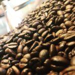 同じブラジルコーヒーの豆でもお店によって違うのはなぜ?
