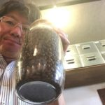 コクのあるコーヒーはどうしてつくられるの?