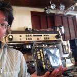 コーヒー豆を購入する量は1回でどれくらいがいいのか?