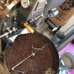 どうして僕はコーヒー「豆屋」を選んだのか