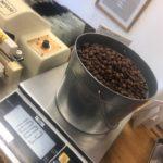 大手コーヒーメーカーと島珈琲はいったい何が違うのか