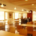 島珈琲の3つのお店のひとつ カフェBeはどんなカフェ?